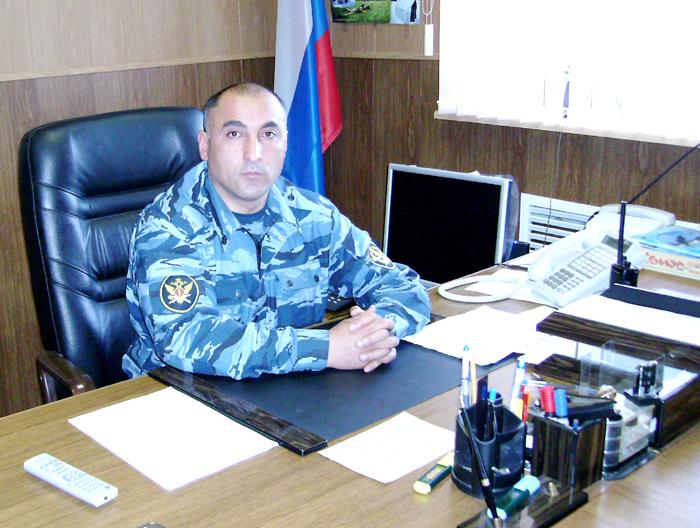 Фку ик-5 уфсин россии по рязанской области